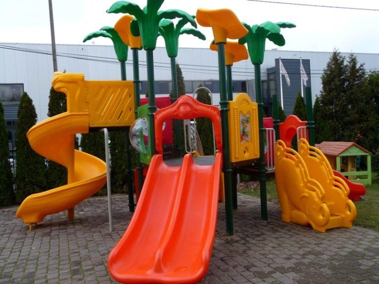 place-zabaw-realizacje-90