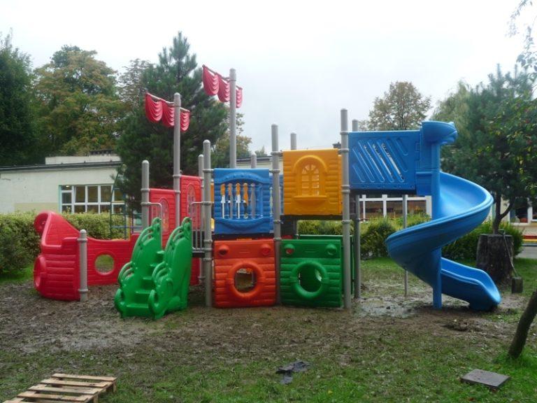place-zabaw-realizacje-91