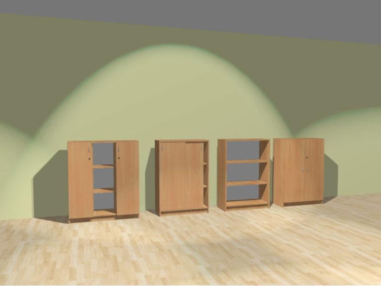 pokoj-nauczycielski-projekty-6