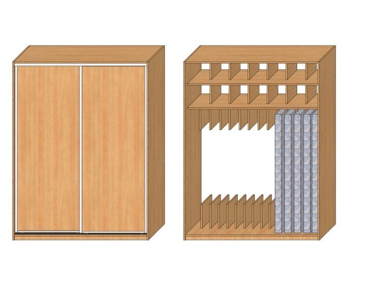 przedszkole-meble-projekty-11