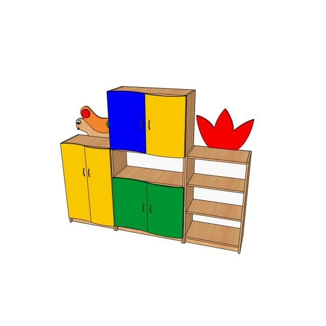 przedszkole-meble-projekty-24