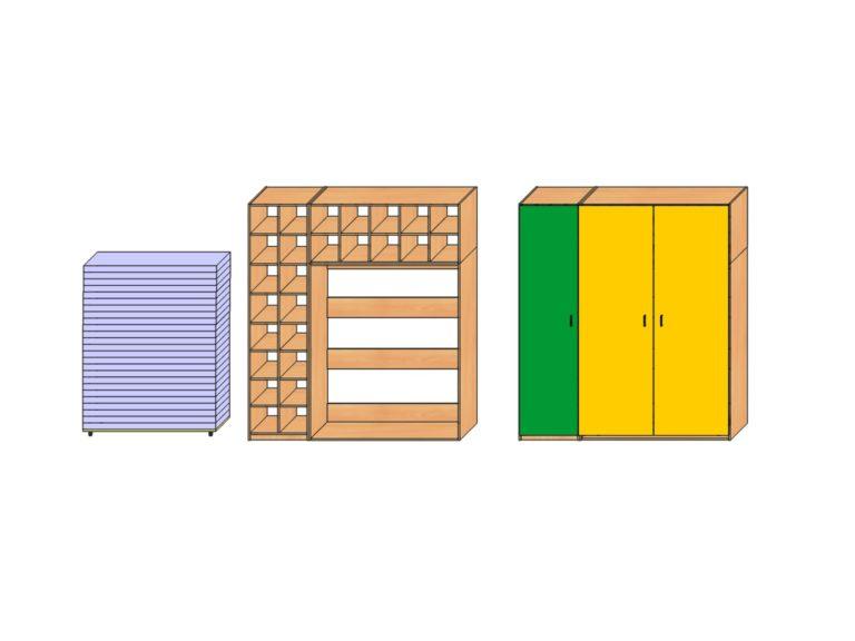 przedszkole-meble-projekty-8