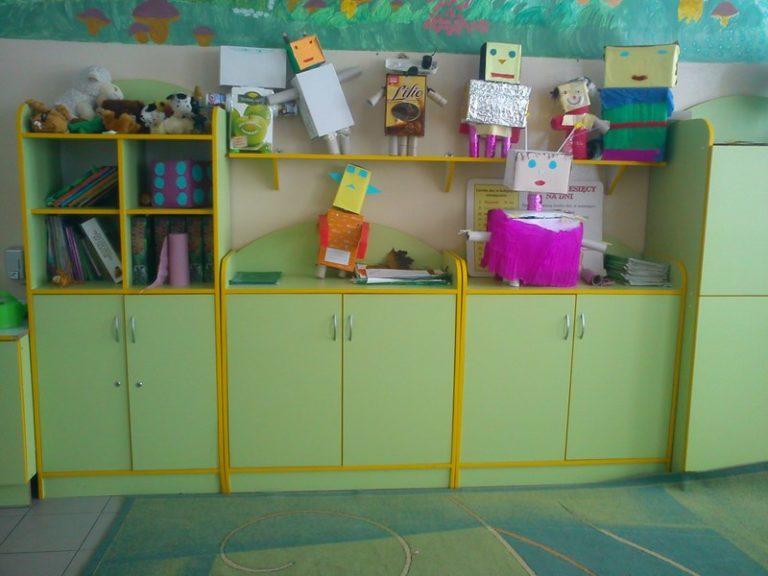 przedszkole-meble-realizacje-3