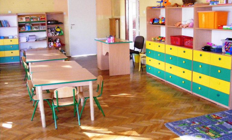 przedszkole-meble-realizacje-65