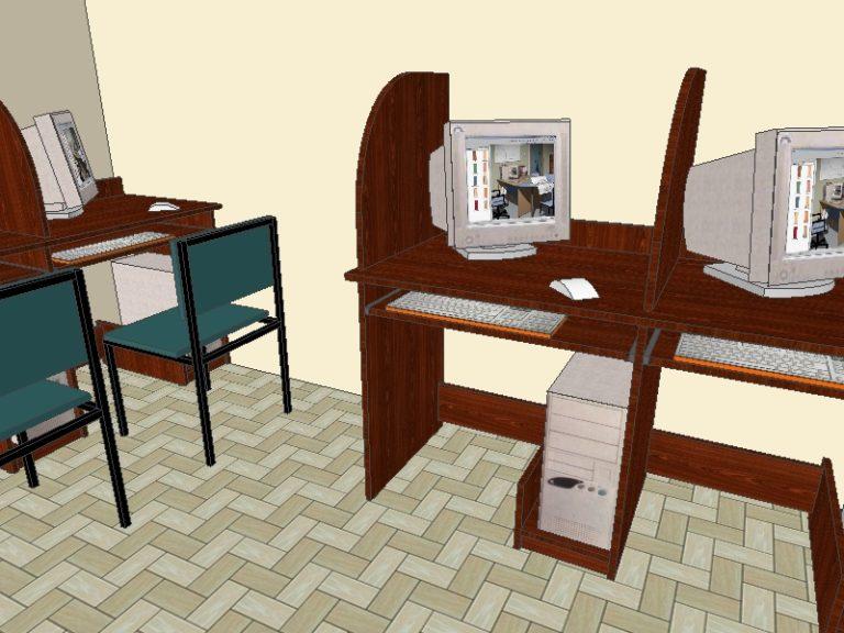 stanowiska_komputerowe-projekty-1