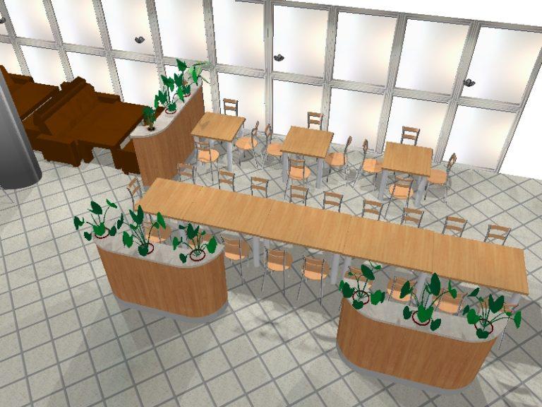 stoly-biurka-projekty-10