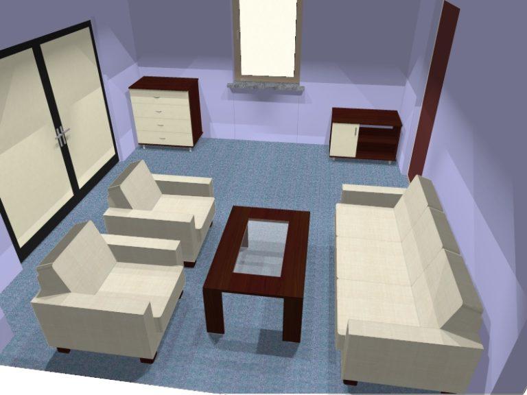 stoly-biurka-projekty-4