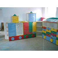 szafy-projekty-49