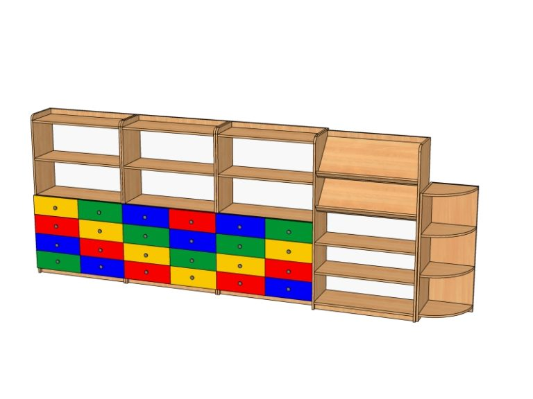 szafy-realizacje-15