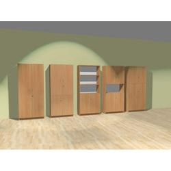 szafy-realizacje-16