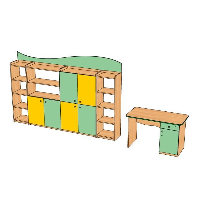 szafy-realizacje-17