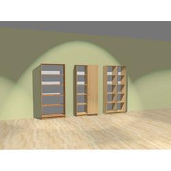 szafy-realizacje-18