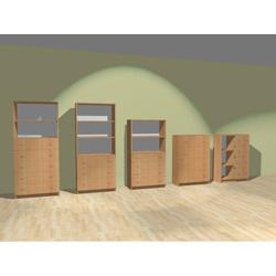 szafy-realizacje-19