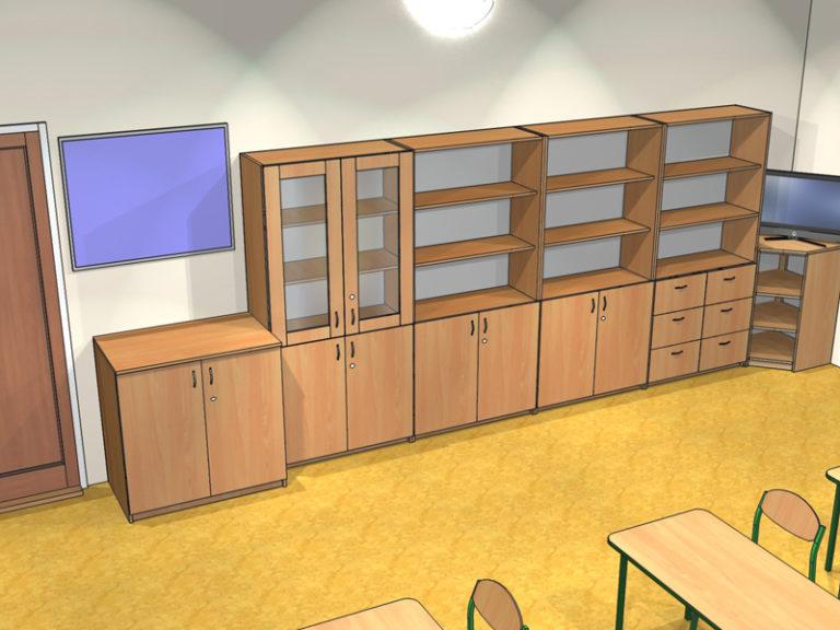 szafy-realizacje-2