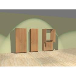 szafy-realizacje-21