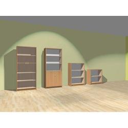 szafy-realizacje-22
