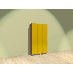 szafy-realizacje-24