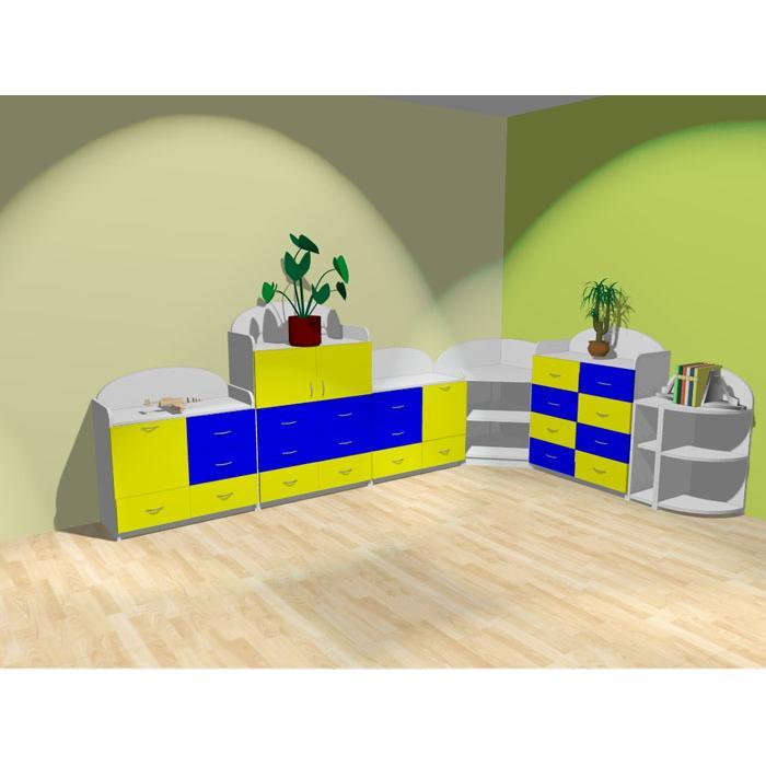 szafy-realizacje-26