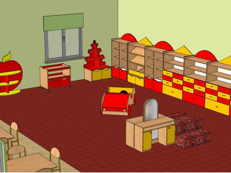 szafy-realizacje-31