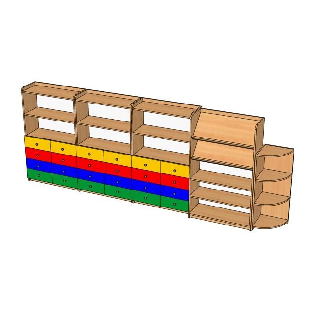 szafy-realizacje-32
