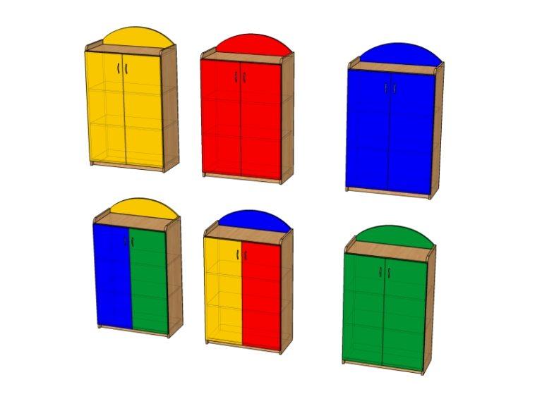 szafy-realizacje-34