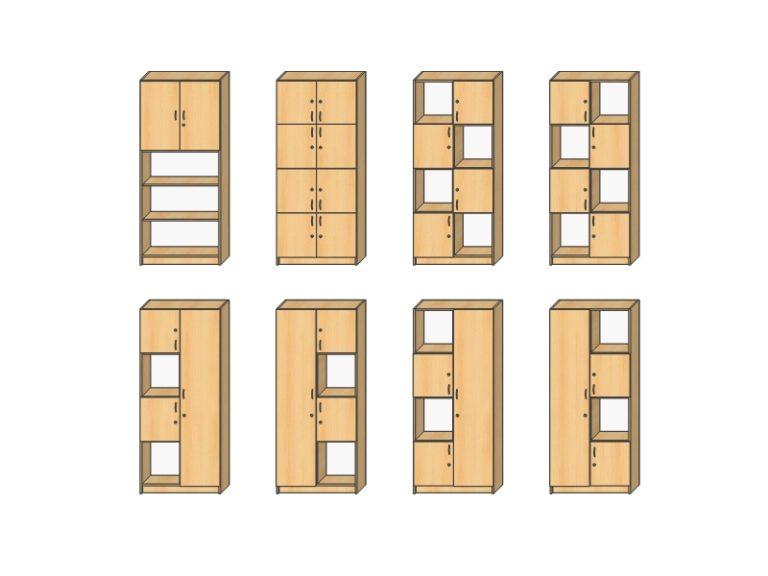 szafy-realizacje-40