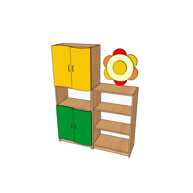 szafy-realizacje-47