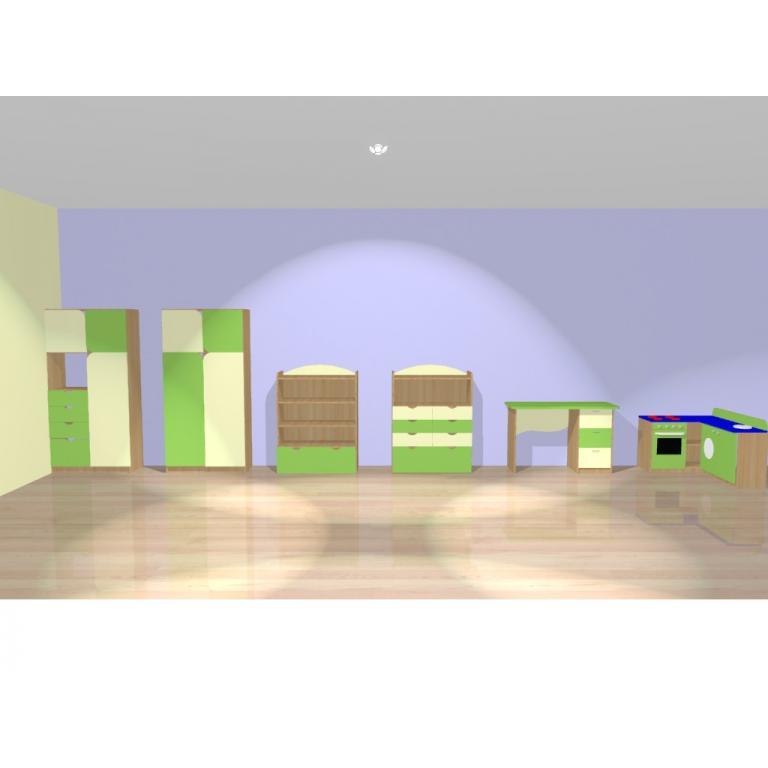 projektowanie-sal-przedszkolnych-1