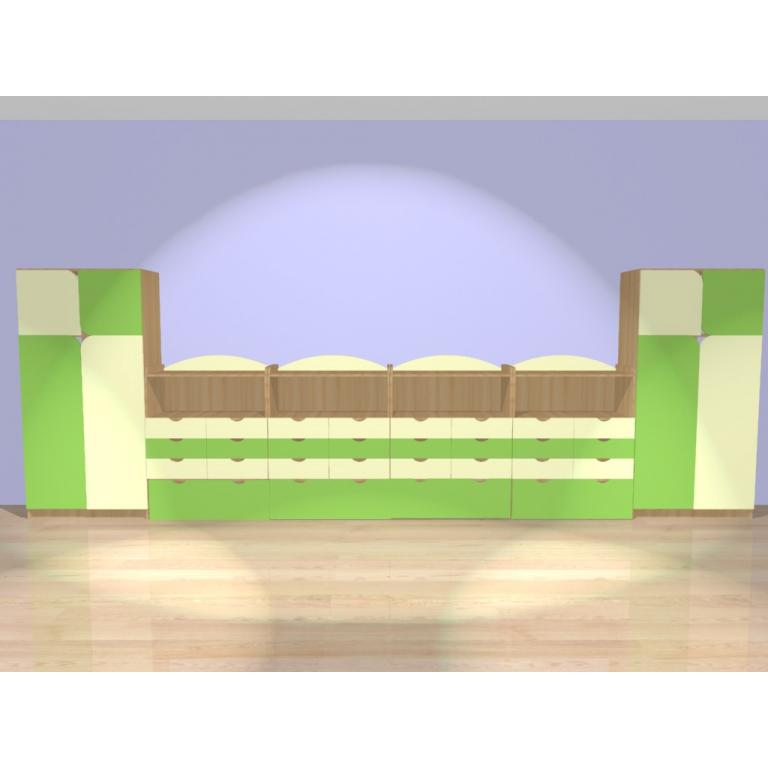 projektowanie-sal-przedszkolnych-2