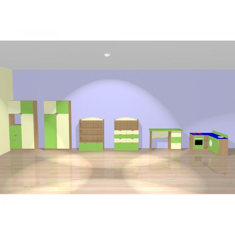 projektowanie-sal-przedszkolnych-4