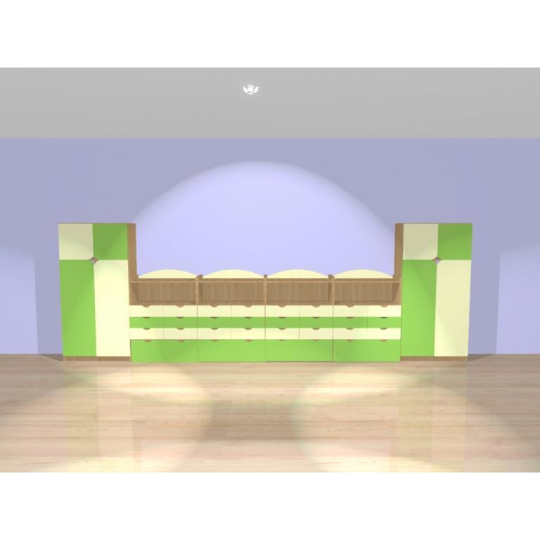 projektowanie-sal-przedszkolnych-5
