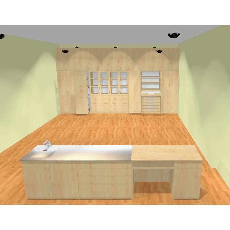 projektowanie-sal-szkolnych-12