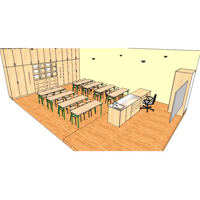 projektowanie-sal-szkolnych-16