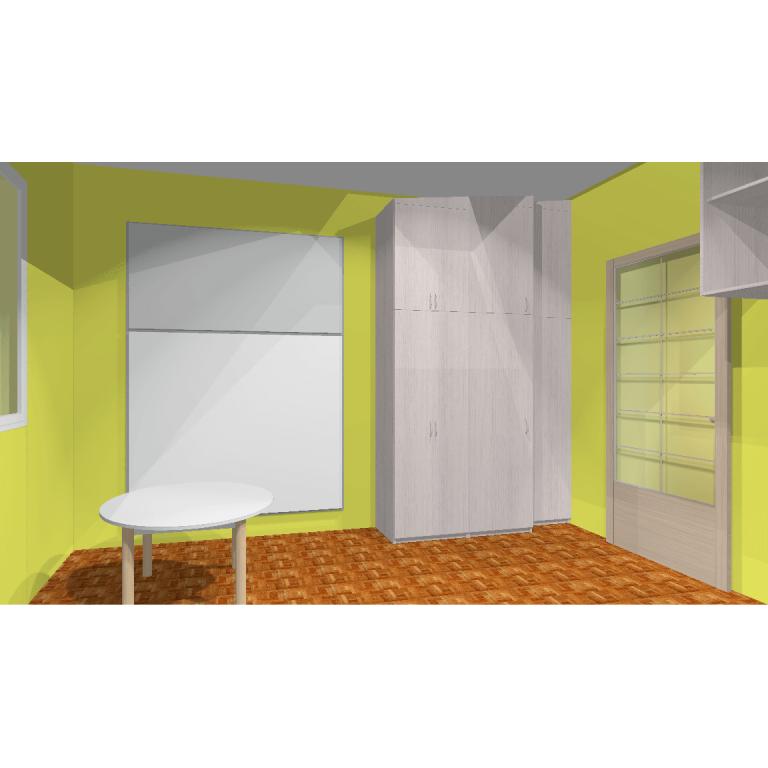 projektowanie-sal-szkolnych-25