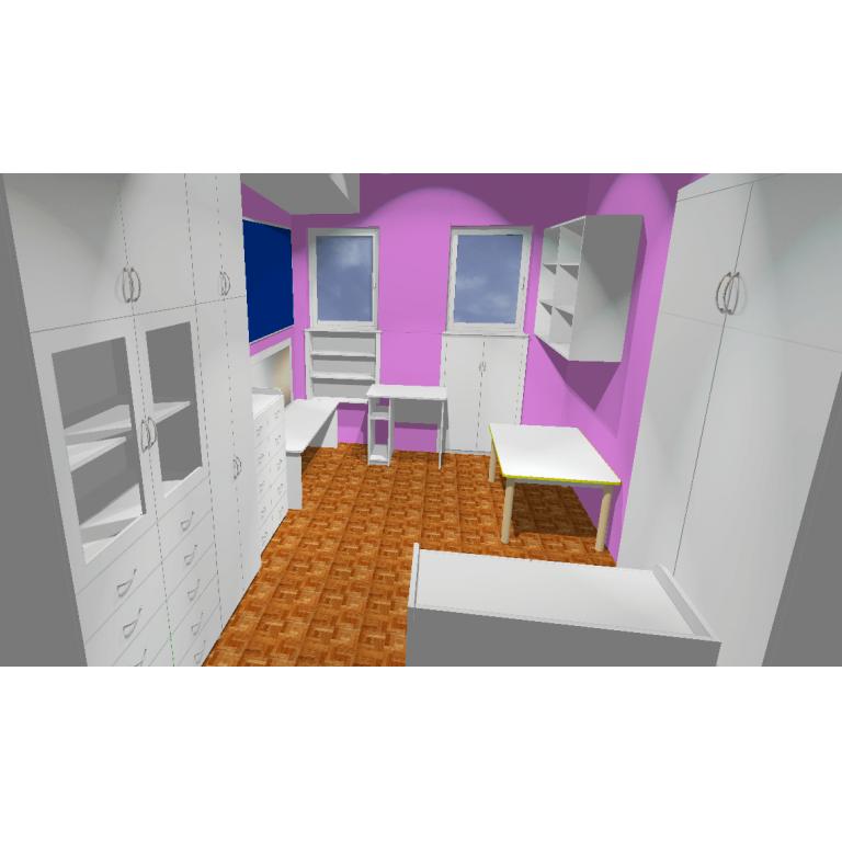 projektowanie-sal-szkolnych-26