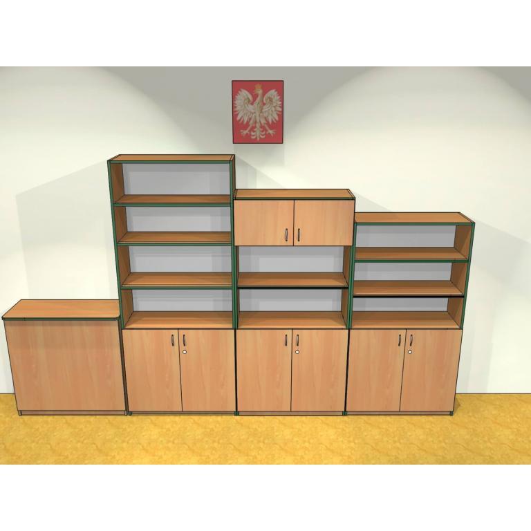 projektowanie-sal-szkolnych-28