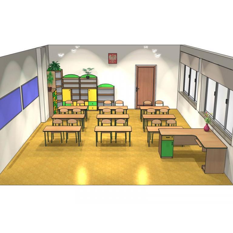 projektowanie-sal-szkolnych-3