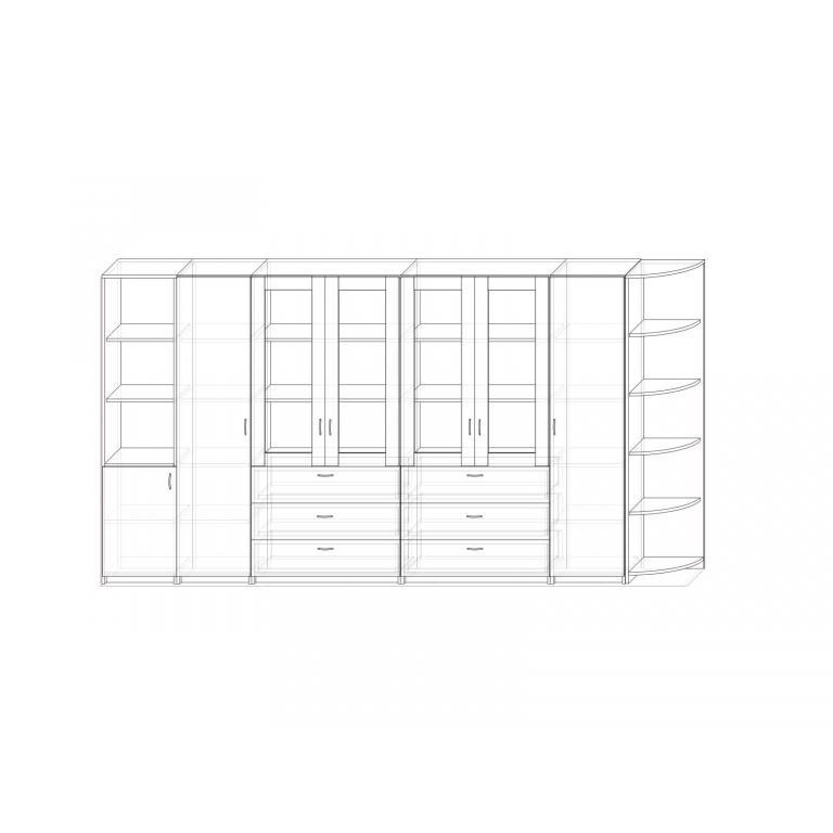 projektowanie-sal-szkolnych-31