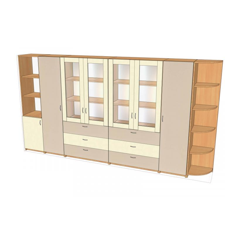 projektowanie-sal-szkolnych-33