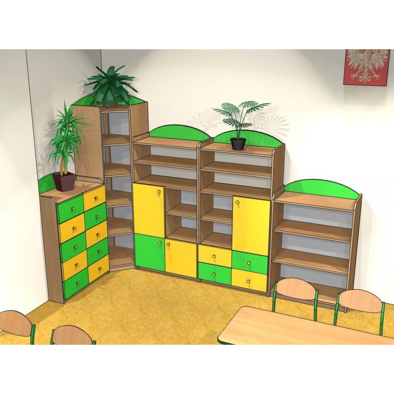 projektowanie-sal-szkolnych-4
