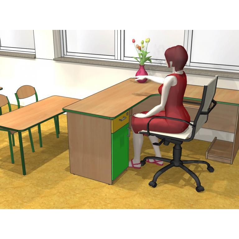 projektowanie-sal-szkolnych-5