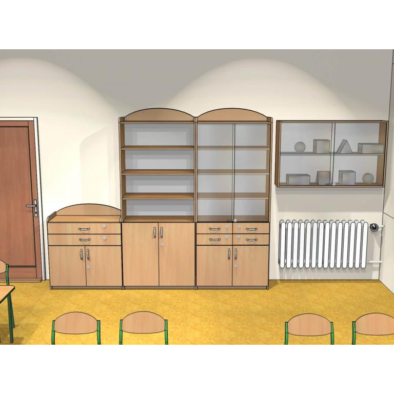 projektowanie-sal-szkolnych-7