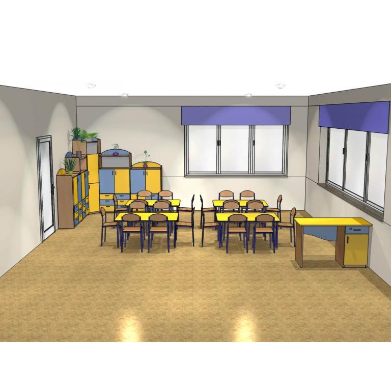 projektowanie-sal-szkolnych-8
