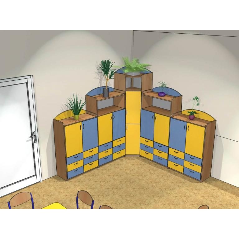 projektowanie-sal-szkolnych-9